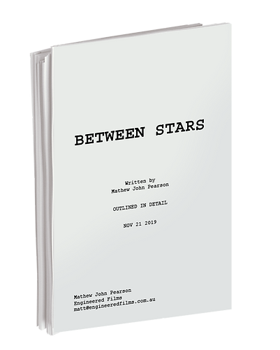 Between-Stars-Script-Image.png
