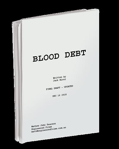 Blood-Debt-Script-Image.png