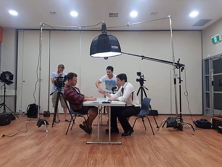BTS-Interrogation-3.jpg