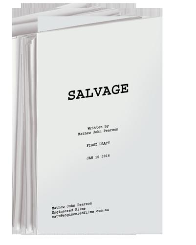 Salvage-Script-Image.png