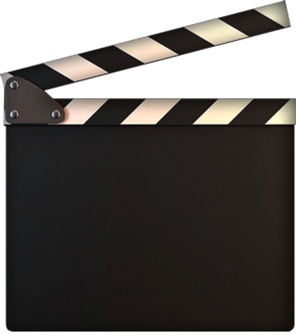 Clapperboard_2.png