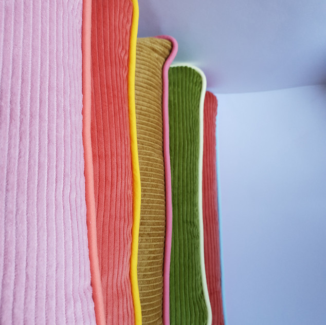 cushion stack 3.jpg