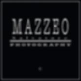 LOGO_MAZZEO_Quadrato_NERO.png