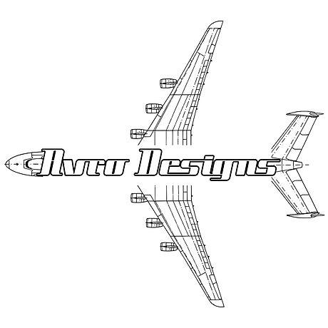 AvroDesigns2.jpg