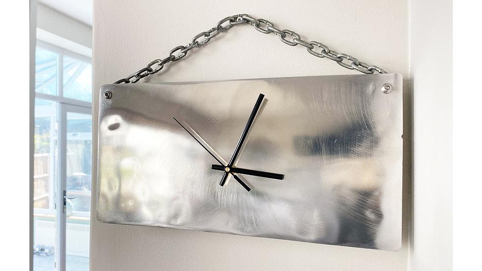 Thomas Cook A320 Fuselage Clock
