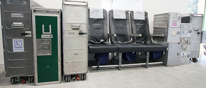 Avro_HQ_Seats.jpg