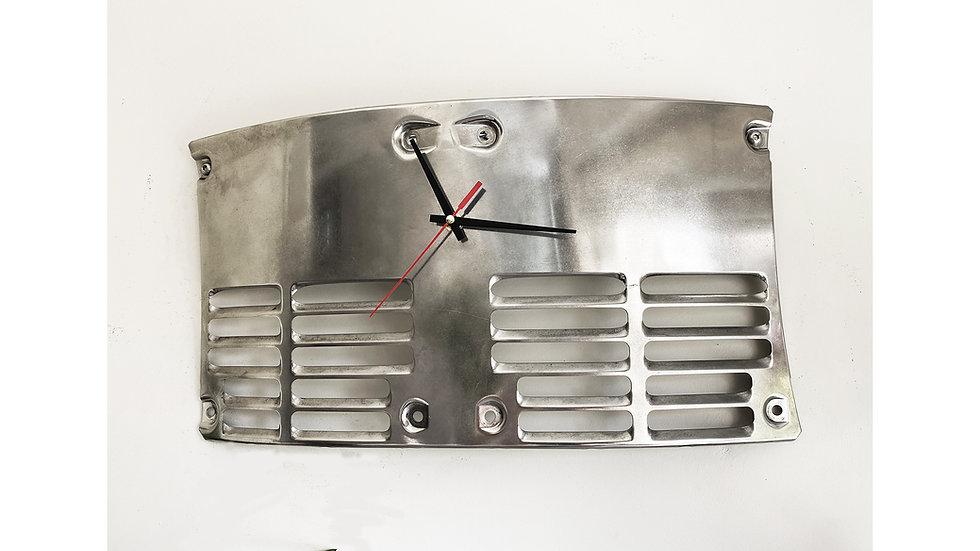 Airbus A320 V2500 Vent Wall Clock