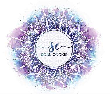 Soul Cookie.JPG