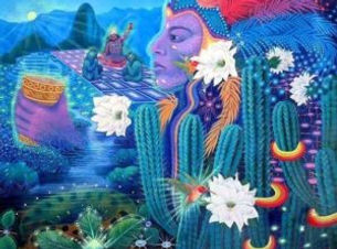 San-Pedro-vision-image-300x229.jpg