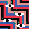 eyeballArtboard 1_4x.png
