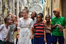 Culture_Community - Zanzibar.jpg