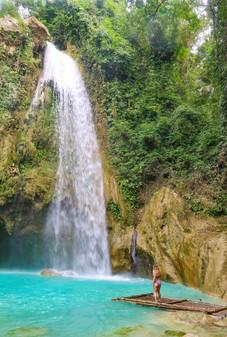 Travel - Philippines.jpeg