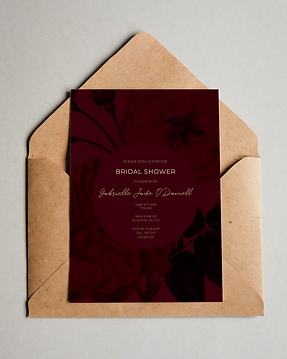 bridalshower_invite.png
