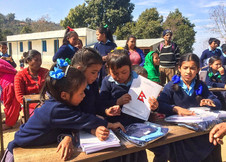 Social Good - Nepal .jpeg