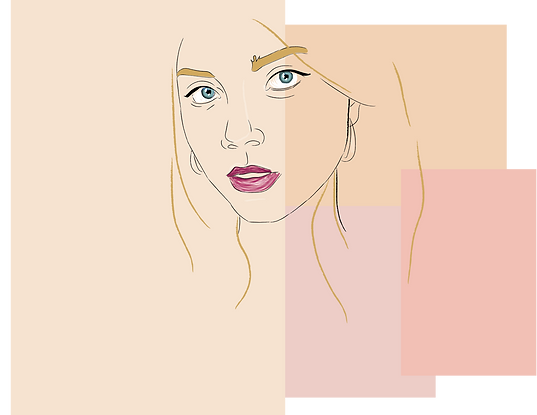 selfportraitArtboard 1_4x.png