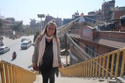 Travel - Nepal.JPG