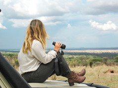 Travel -Tanzania.JPG