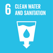 Goal 6: Access to clean water and sanitation
