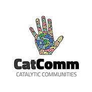 catcomm.png