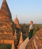 Home Page - Myanmar.JPG