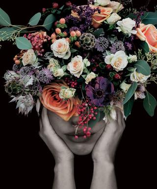 flower-head.jpg