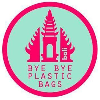 bbplastic