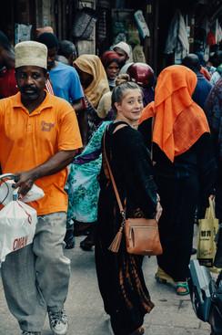 Empowerment - Tanzania.JPG