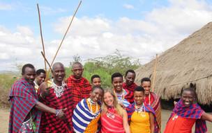 Community_Culture -Tanzania.jpg