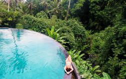 Travel - Bali copy.jpg