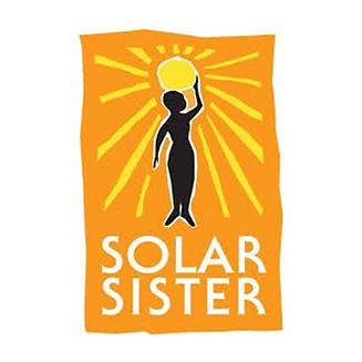 solarsis.png