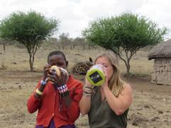 Social Good - Tanzania .JPG