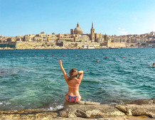 Home Page - Malta.jpg