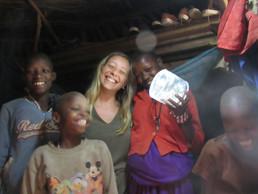 Social Good - Tanzania(1).JPG