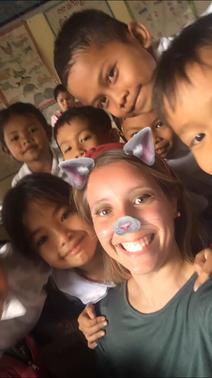 Social Good - Cambodia.PNG