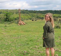 Travel - Tazania.JPG
