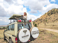 Travel - Tanzania.JPG