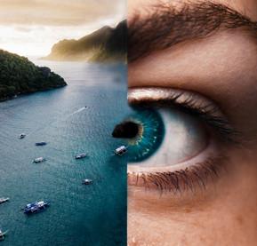 eye-water2.jpg