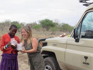 Social Good -Tanzania.JPG