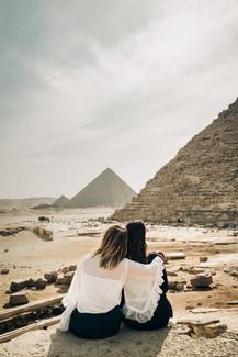 Connections_Community - Egypt.jpg