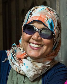 CEWLA-legal-assistance-egypt-women-featu