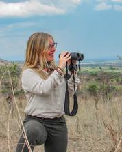 Travel - Tanzania(1).JPG