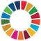 global-goals_edited.png