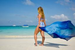 Home Page - Zanzibar(1).jpg
