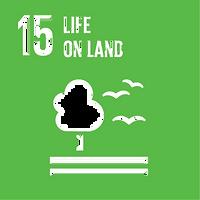 E_SDG_Icons-15.png