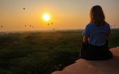 Personal Growth - Myanmar.jpg