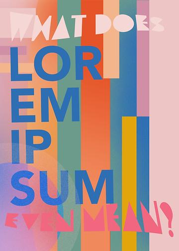 LOREMUPSUM.png