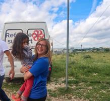 Social Good - Refugee SUpport.jpg