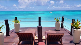 Travel - Zanzibar.jpg