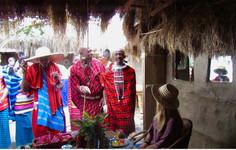 Culture - Tanzania(2).jpg