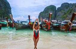 Phuket - Home Page.jpg